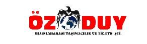 Öz-Duy