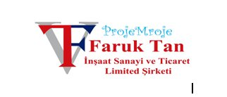 Faruk Tan